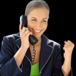 15 Proven Steps to Increase Business by Cold Calling